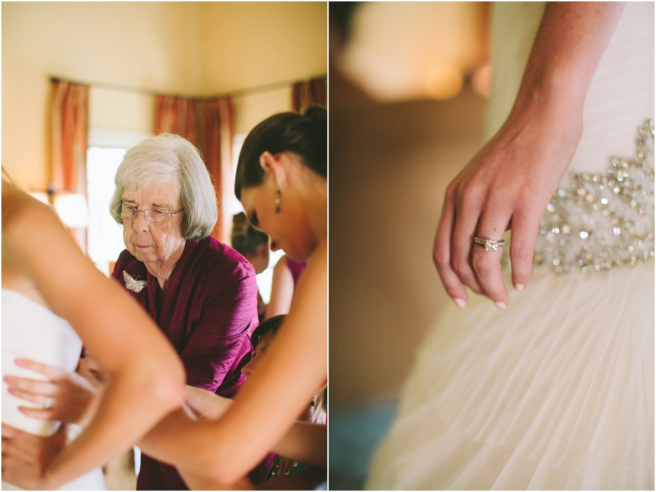 Langtree Plantation Wedding - Brittany and Ryan - Amore Vita Phototgraphy_0010