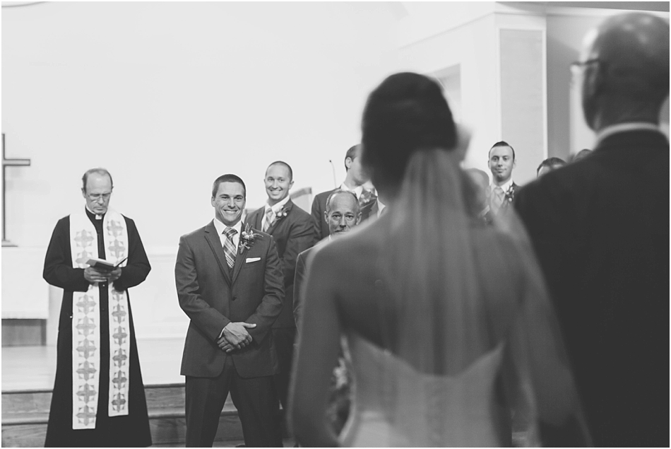 Langtree Plantation Wedding - Brittany and Ryan - Amore Vita Phototgraphy_0013