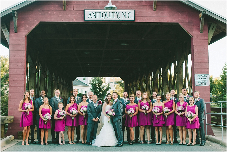 Langtree Plantation Wedding - Brittany and Ryan - Amore Vita Phototgraphy_0017