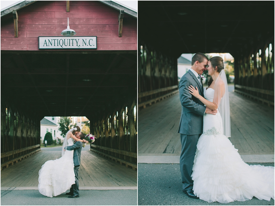 Langtree Plantation Wedding - Brittany and Ryan - Amore Vita Phototgraphy_0018