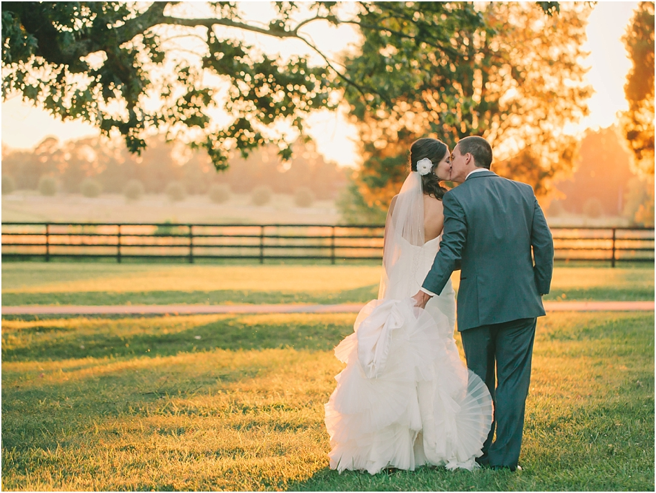 Langtree Plantation Wedding - Brittany and Ryan - Amore Vita Phototgraphy_0021