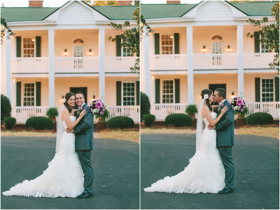 Langtree Plantation Wedding - Brittany and Ryan - Amore Vita Phototgraphy_0020