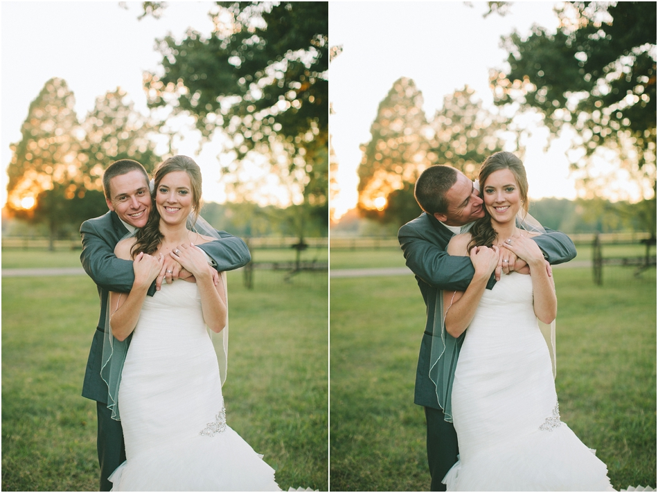 Langtree Plantation Wedding - Brittany and Ryan - Amore Vita Phototgraphy_0022