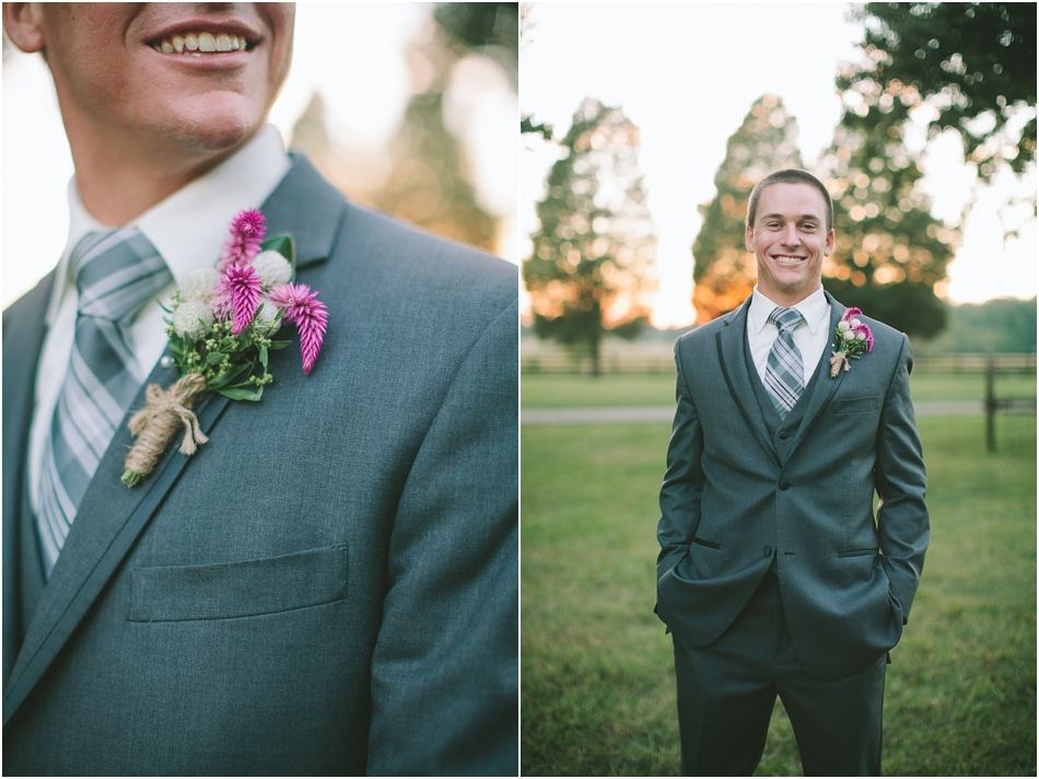 Langtree Plantation Wedding - Brittany and Ryan - Amore Vita Phototgraphy_0024