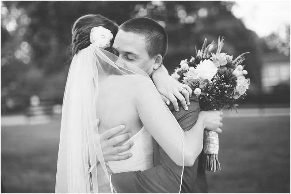 Langtree Plantation Wedding - Brittany and Ryan - Amore Vita Phototgraphy_0026