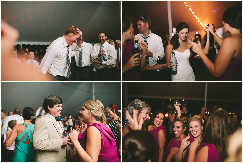 Langtree Plantation Wedding - Brittany and Ryan - Amore Vita Phototgraphy_0038