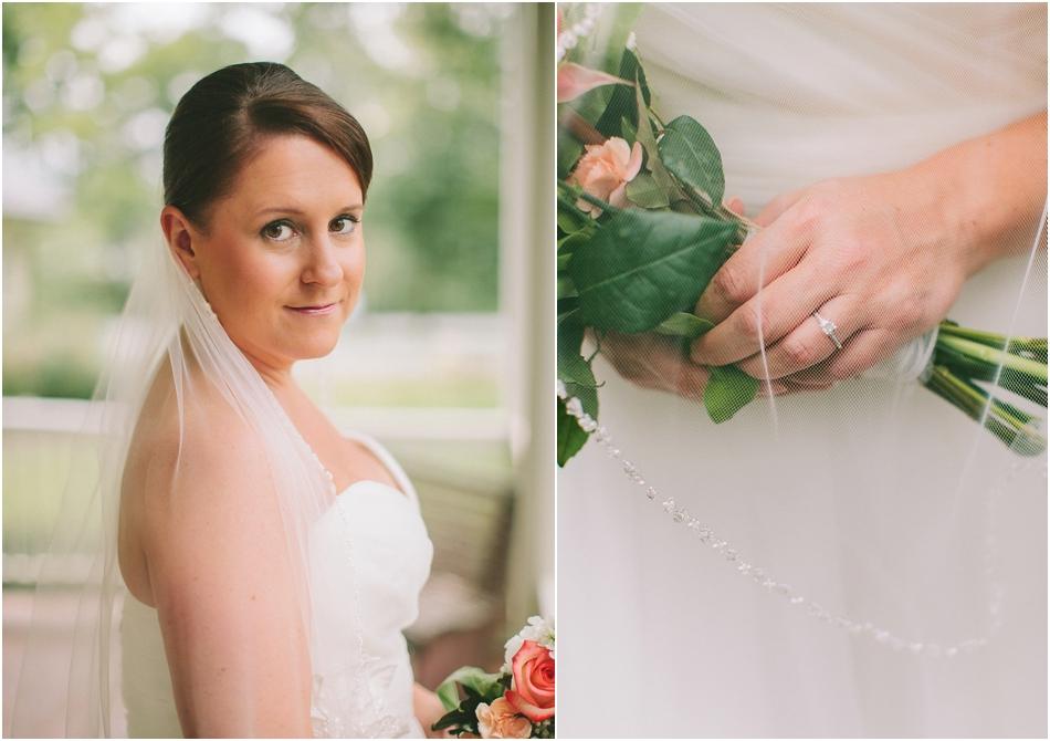 Alexander Homestead Bridal - Lisa_0002