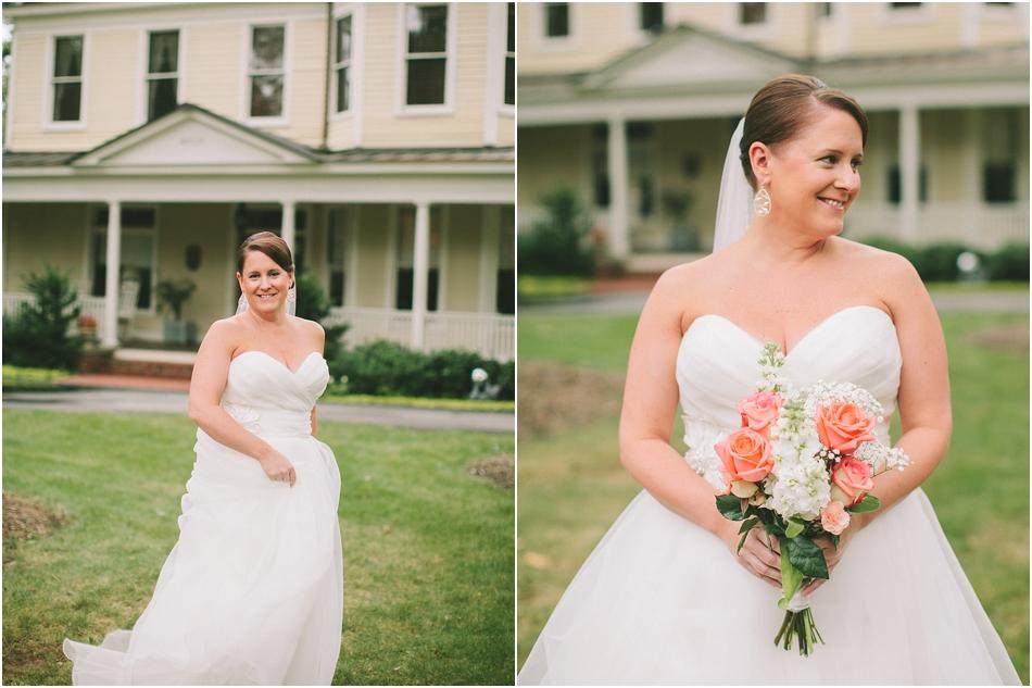 Alexander Homestead Bridal - Lisa_0003