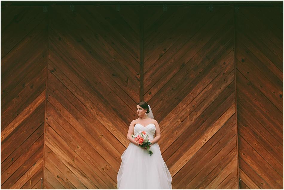 Alexander Homestead Bridal - Lisa_0004