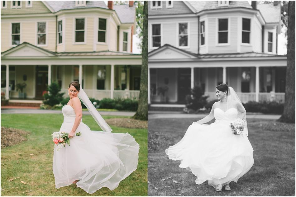 Alexander Homestead Bridal - Lisa_0006