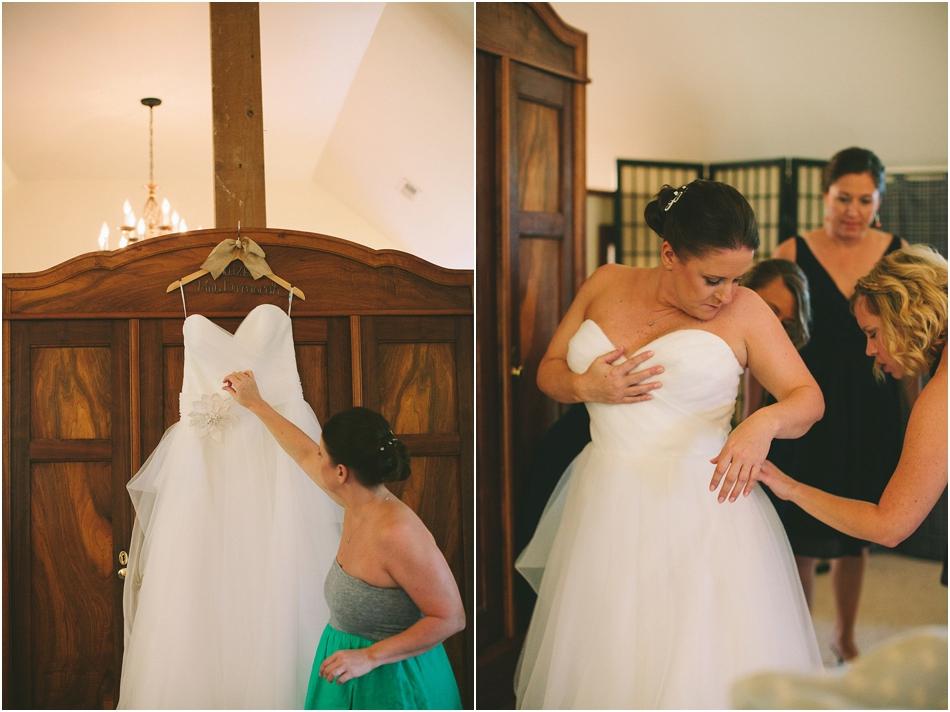 Alexander Homestead Wedding - Amore Vita Photography_0003