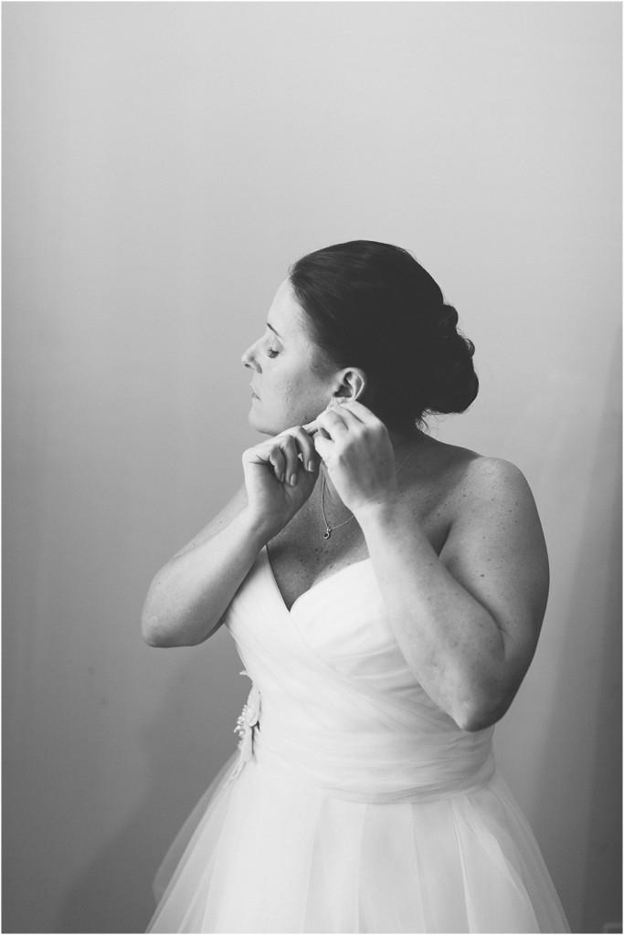 Alexander Homestead Wedding - Amore Vita Photography_0004