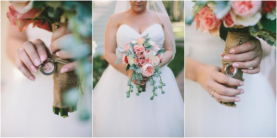 Alexander Homestead Wedding - Amore Vita Photography_0005