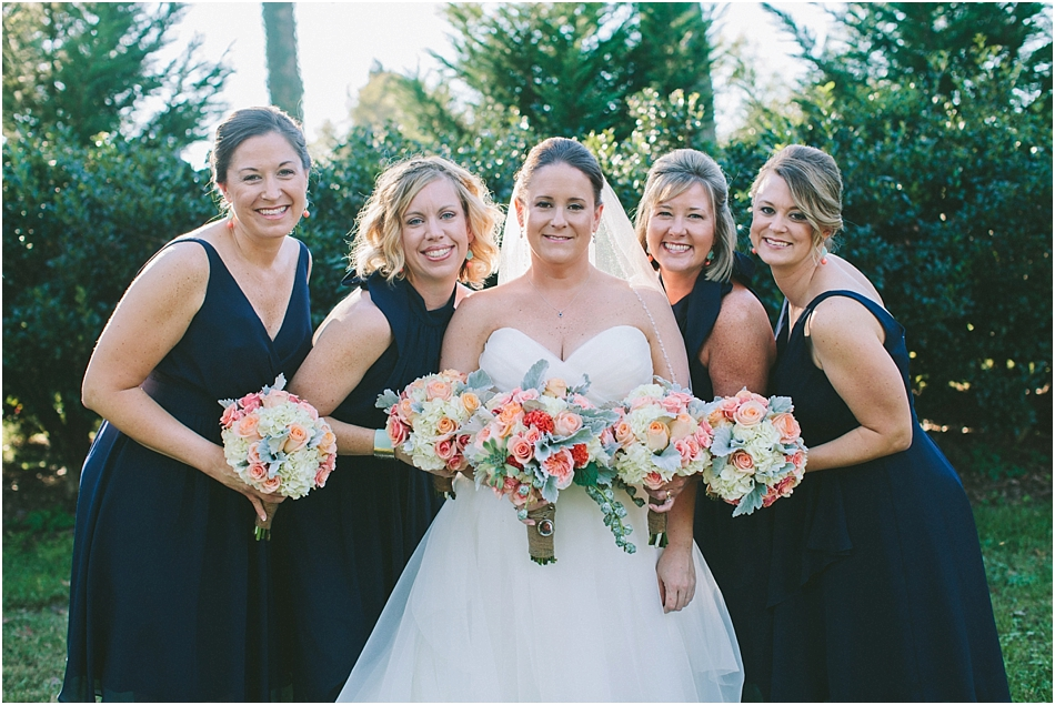Alexander Homestead Wedding - Amore Vita Photography_0006