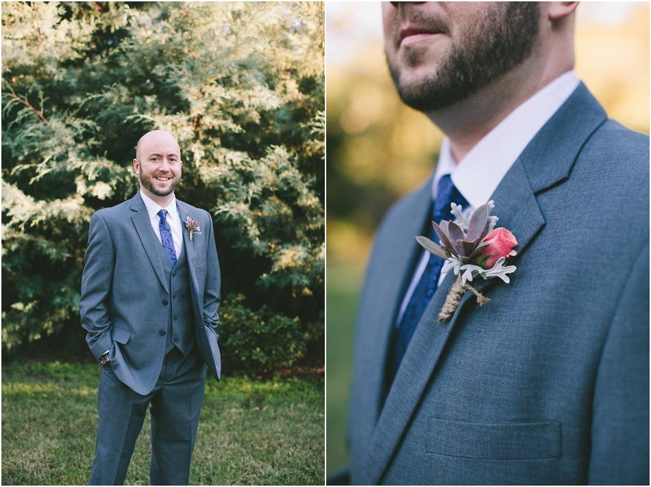 Alexander Homestead Wedding - Amore Vita Photography_0008