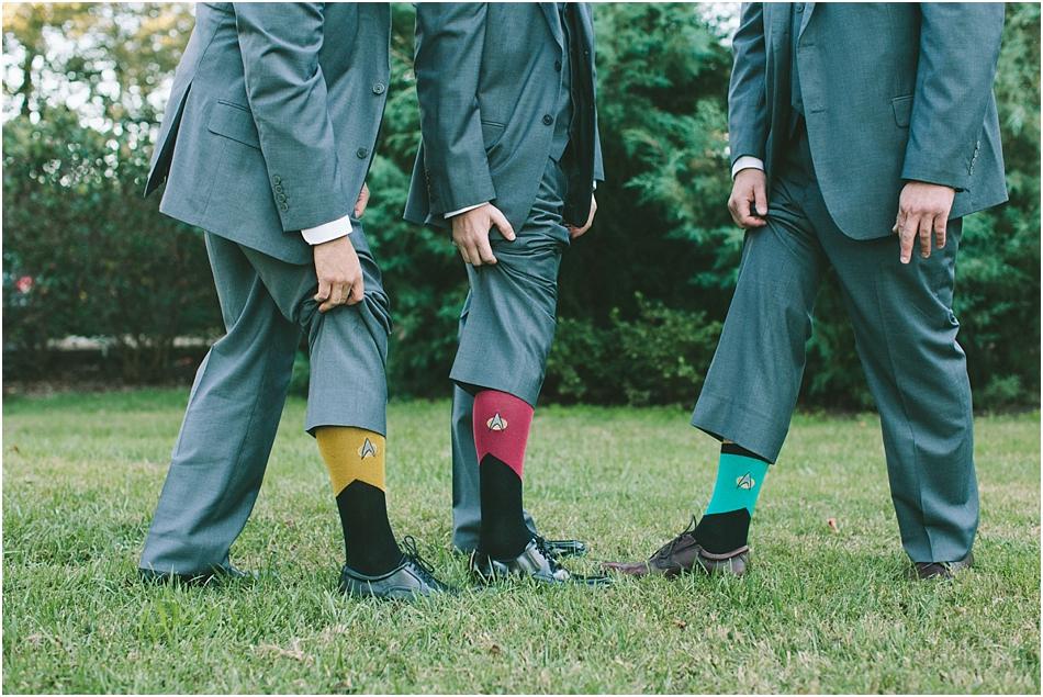 Alexander Homestead Wedding - Amore Vita Photography_0011