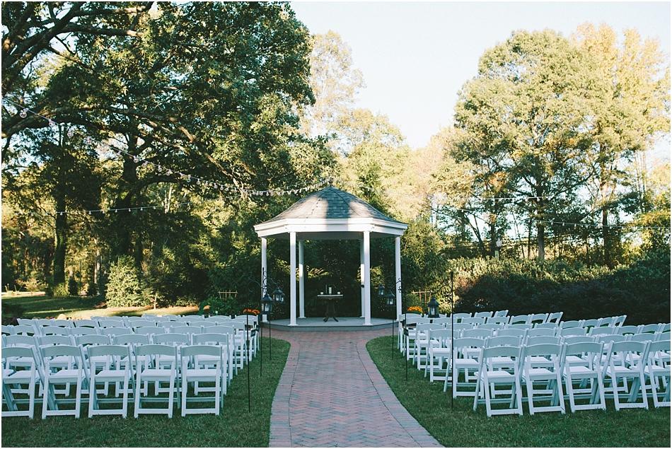 Alexander Homestead Wedding - Amore Vita Photography_0012