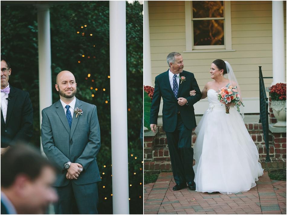 Alexander Homestead Wedding - Amore Vita Photography_0013