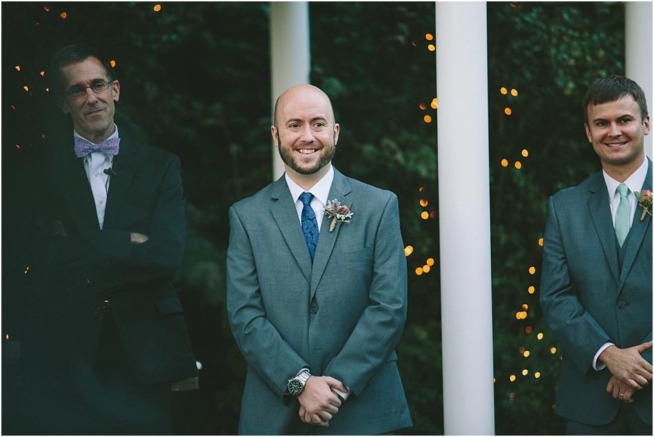 Alexander Homestead Wedding - Amore Vita Photography_0014
