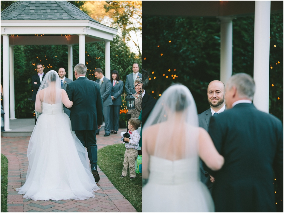 Alexander Homestead Wedding - Amore Vita Photography_0015