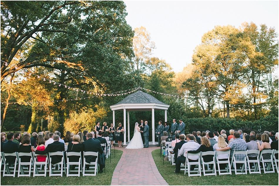 Alexander Homestead Wedding - Amore Vita Photography_0016