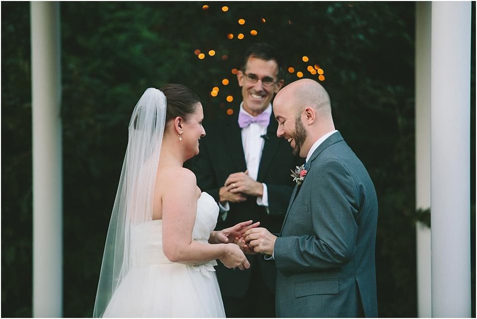 Alexander Homestead Wedding - Amore Vita Photography_0017