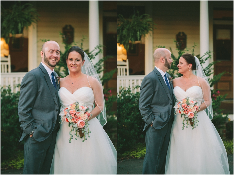 Alexander Homestead Wedding - Amore Vita Photography_0020