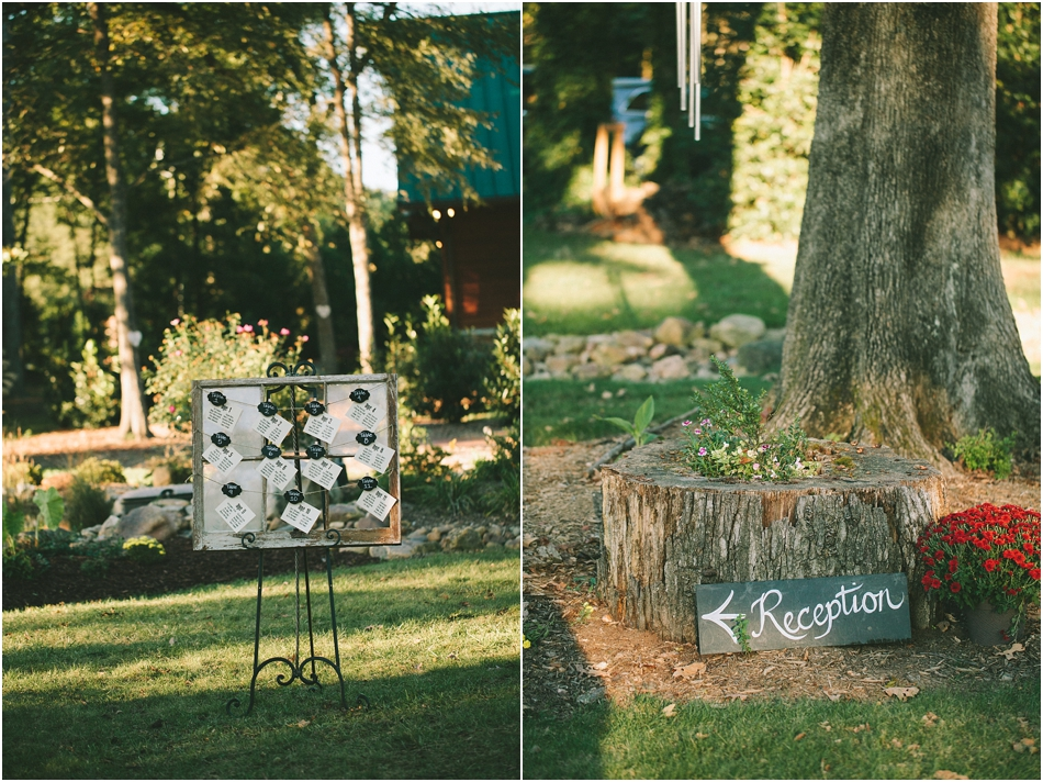 Alexander Homestead Wedding - Amore Vita Photography_0023