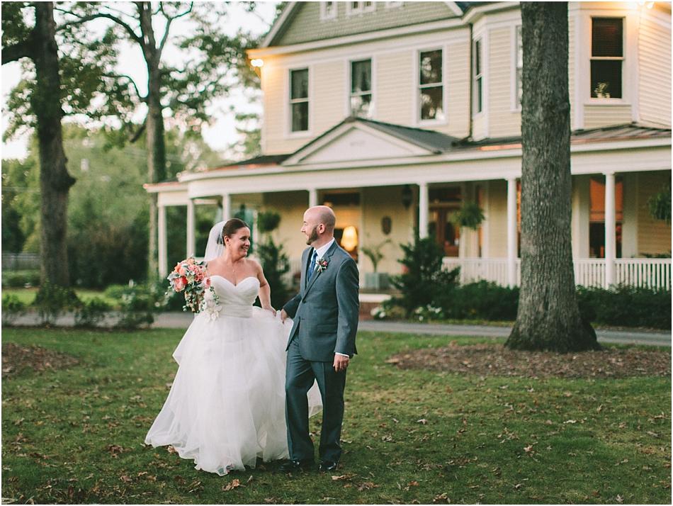 Alexander Homestead Wedding - Amore Vita Photography_0022