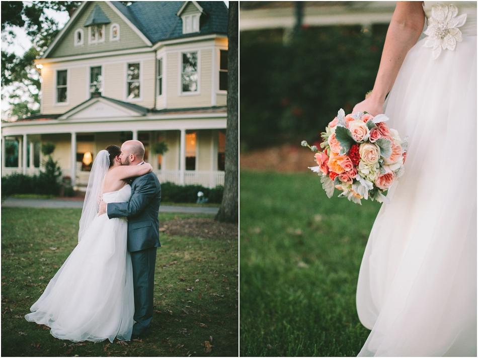 Alexander Homestead Wedding - Amore Vita Photography_0021