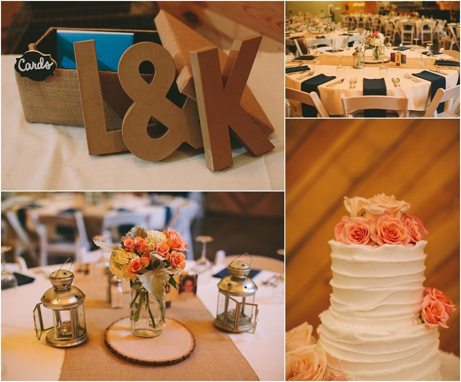 Alexander Homestead Wedding - Amore Vita Photography_0024