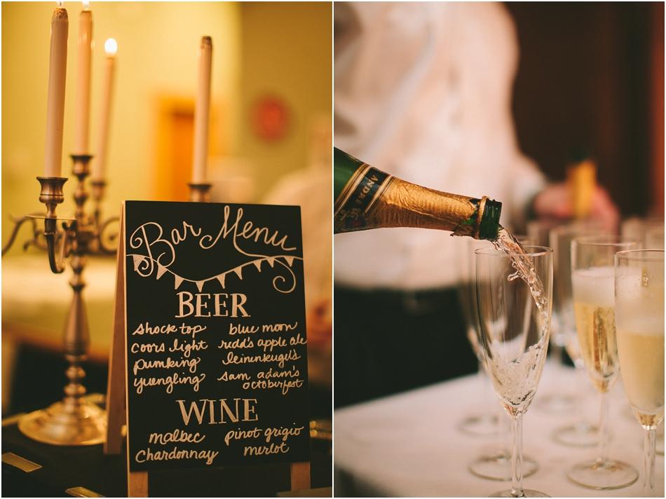 Alexander Homestead Wedding - Amore Vita Photography_0025