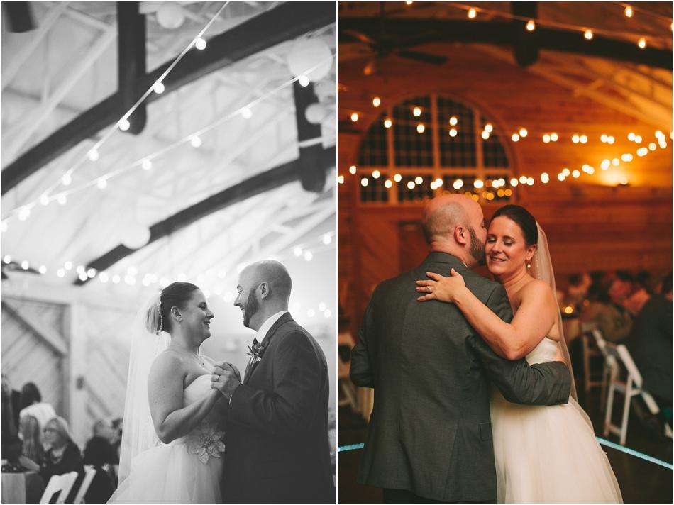 Alexander Homestead Wedding - Amore Vita Photography_0026