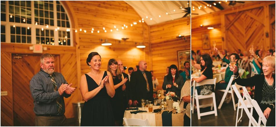Alexander Homestead Wedding - Amore Vita Photography_0027