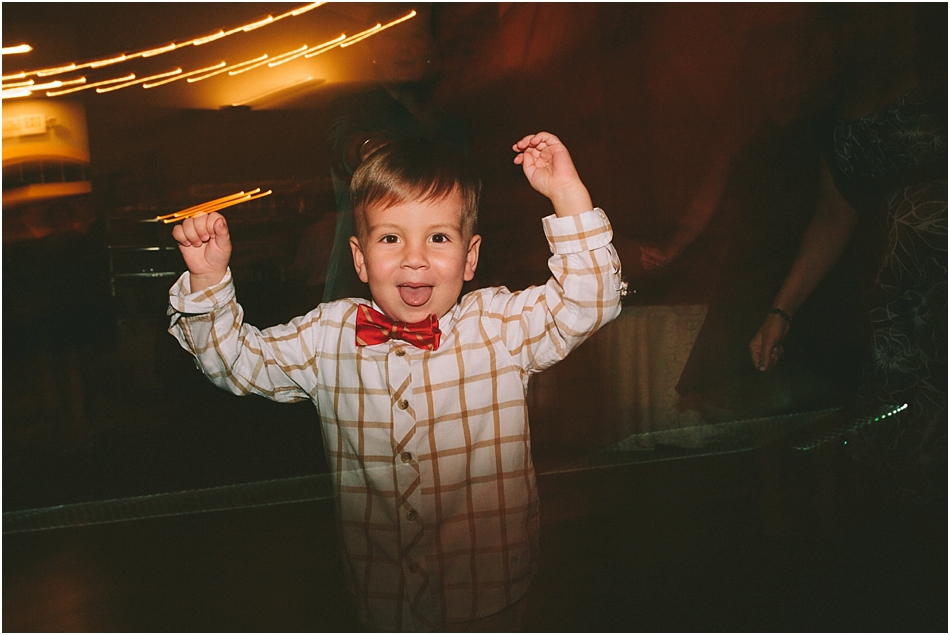 Alexander Homestead Wedding - Amore Vita Photography_0029