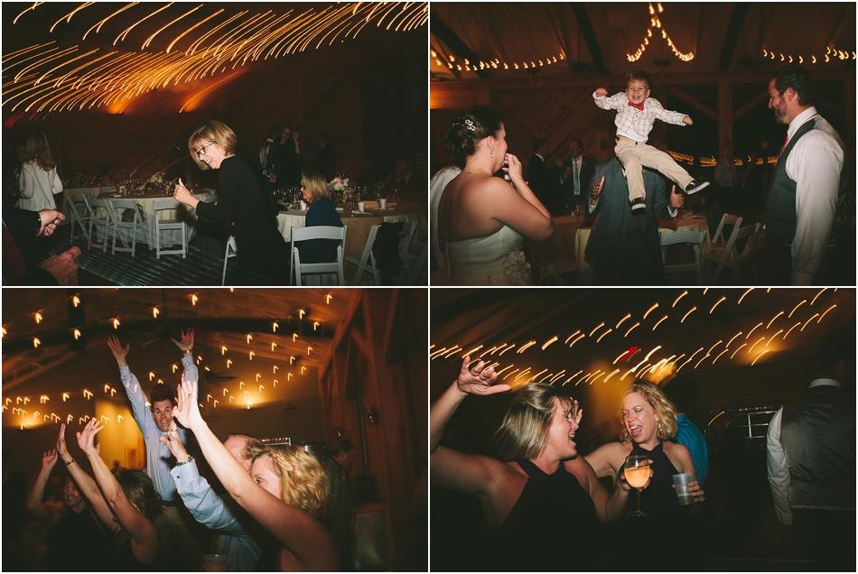 Alexander Homestead Wedding - Amore Vita Photography_0030