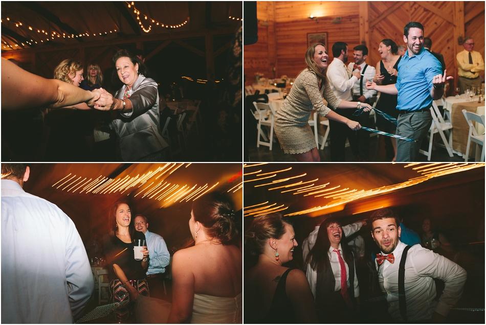 Alexander Homestead Wedding - Amore Vita Photography_0031