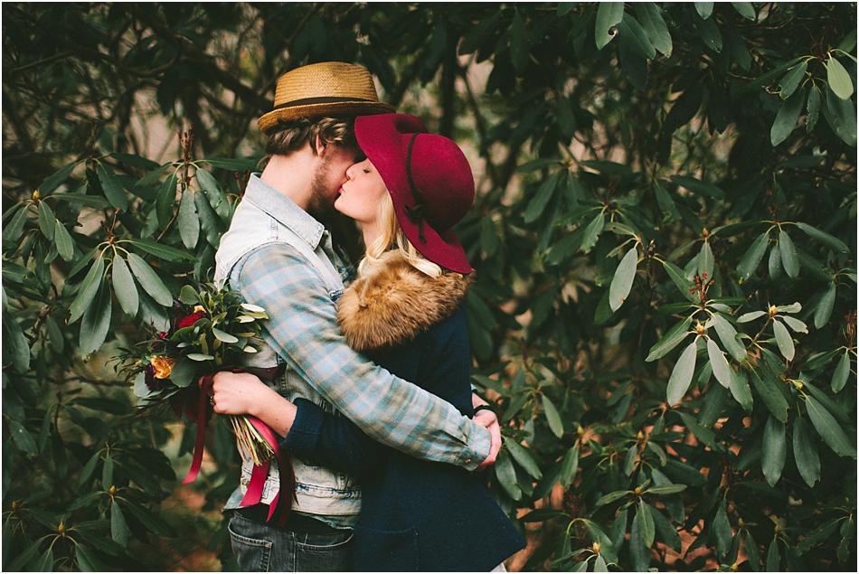 Asheville Wedding Photographer- Amore Vita Photography_0001