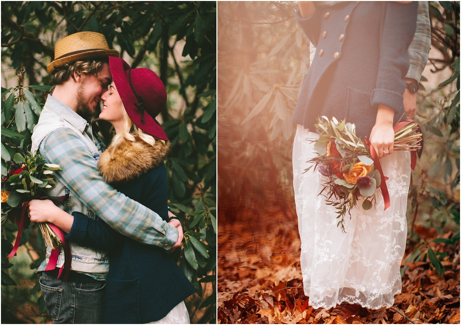 Asheville Wedding Photographer- Amore Vita Photography_0002