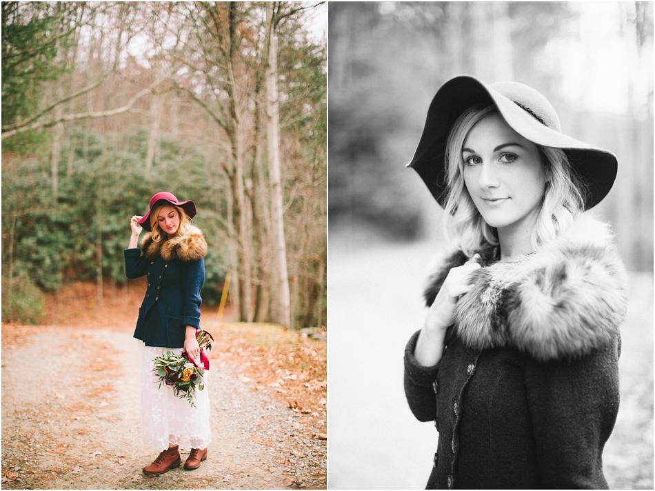 Asheville Wedding Photographer- Amore Vita Photography_0003