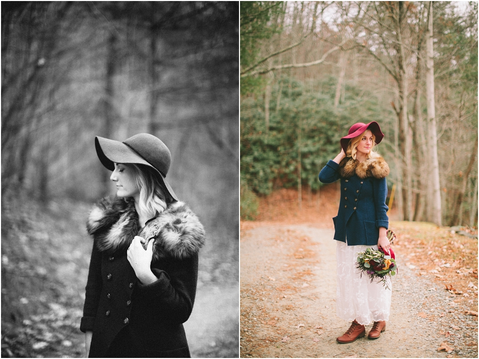Asheville Wedding Photographer- Amore Vita Photography_0004