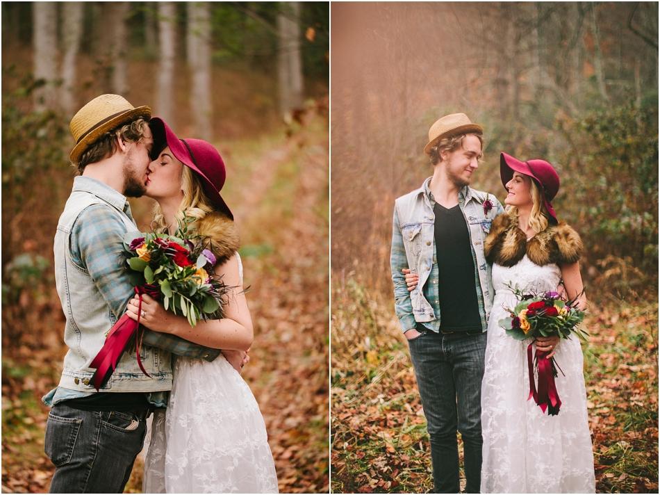 Asheville Wedding Photographer- Amore Vita Photography_0005