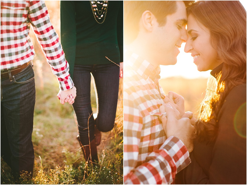 Best of 2014 | Amore Vita Photography_0040