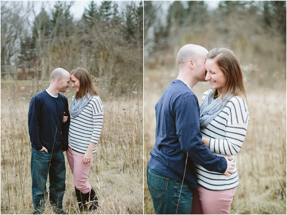 Indiana Engagement Photographer | Amore Vita Photography_0022