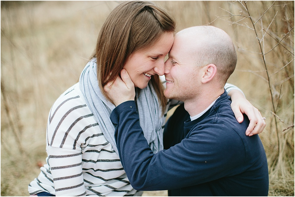 Indiana Engagement Photographer | Amore Vita Photography_0024