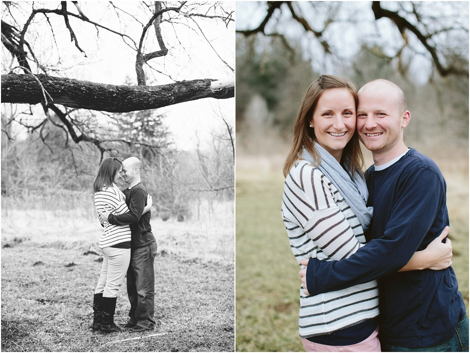 Indiana Engagement Photographer | Amore Vita Photography_0021