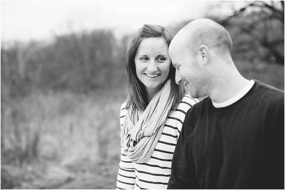 Indiana Engagement Photographer | Amore Vita Photography_0026