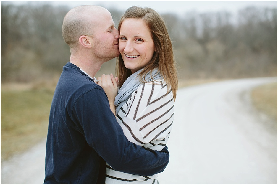 Indiana Engagement Photographer | Amore Vita Photography_0027