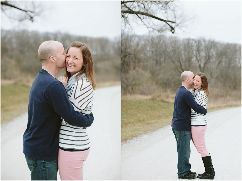 Indiana Engagement Photographer | Amore Vita Photography_0028