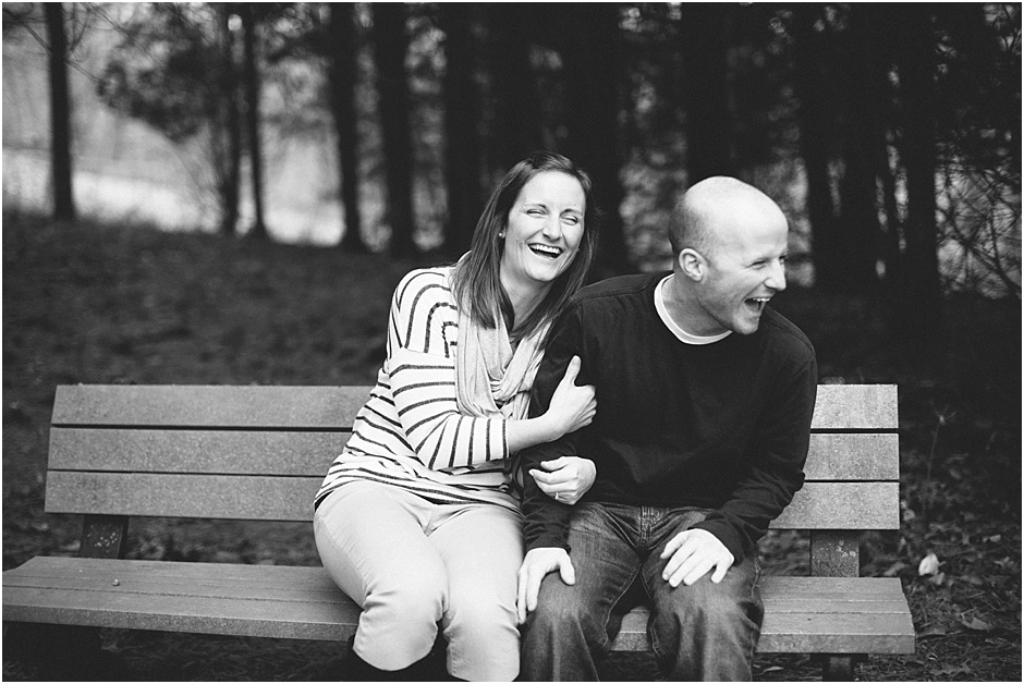 Indiana Engagement Photographer | Amore Vita Photography_0032
